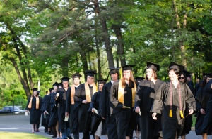 BCCC_Graduation_5-15-12-18