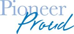 Pioneer Proud_V