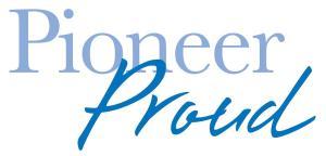 Pioneer Proud JPEG