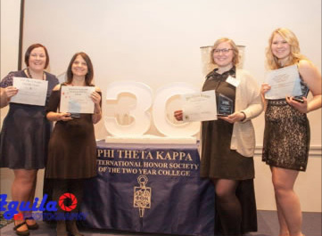 ptk-awards