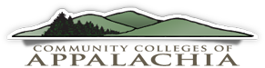 ccoa-logo