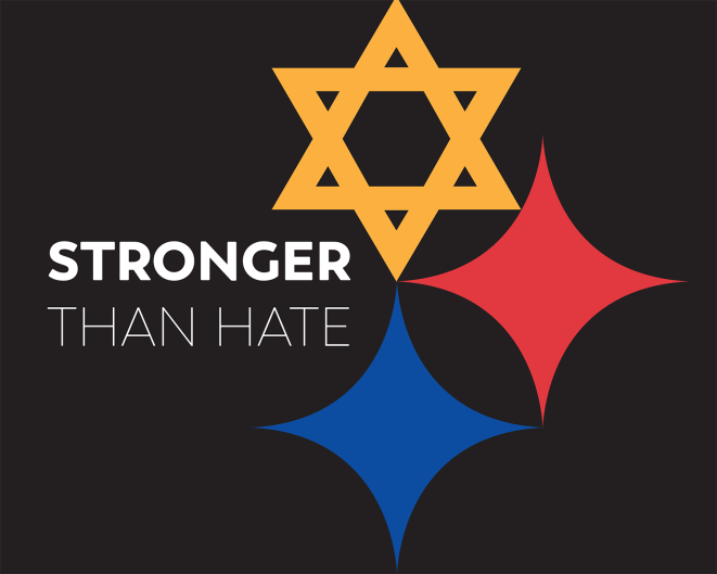 Stronger-Than-Hate
