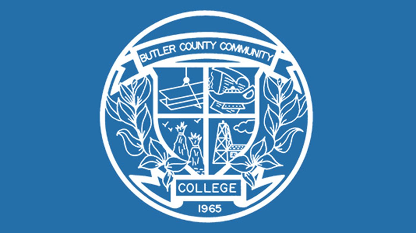 BC3 Seal - logo